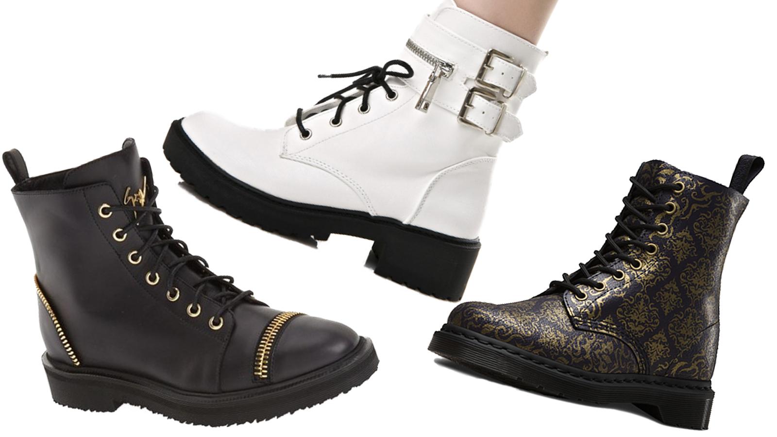 combat_boots